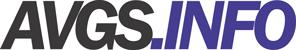 AVGS EINZELCOACHING-Aktivierungs- und Vermittlungsgutschein